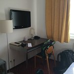 Photo of Arion Hotel Vienna Airport