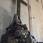 Chiesa del Crocefisso