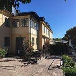 Hotel Skeppsholmen Image