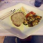 Photo of Restaurant Arupinum