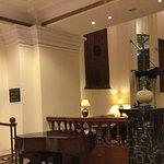 Photo of Eros Hotel