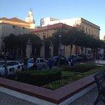 Photo de Itaca Hotel Jerez