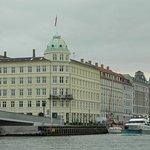 Foto di Stromma Canal Tours Copenhagen