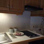 Photo de Studios2Let Serviced Apartments - North Gower