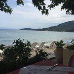 Photo de Taverna Dionysos
