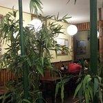 Photo de Life Cafe