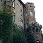 Photo de Relais del Castello di Oviglio
