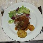 Photo of Il Quadrifoglio Agriturismo Restaurant