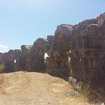Antioch of Pisidia