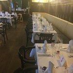 Restaurant Sperl