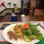 Photo of Republica Gastronomica
