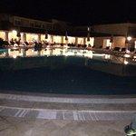 Is Arenas Resort Foto