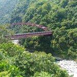 Photo of Mukumugi Valley