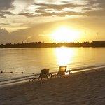 Photo de Breezes Resort & Spa Bahamas