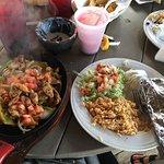 Billede af Tortuga Jacks Restaurant
