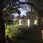 Photo of Park Hotel Marinetta