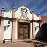 Museo de Colchagua Foto