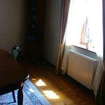 Photo of Zagroda Bamberska Hotel