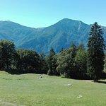 Photo de Rifugio Maranza