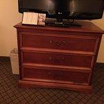 Holiday Inn Express Hotel & Suites Jackson - Flowood Foto