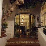 Photo de Gattopardo Park Hotel