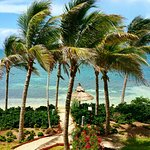 Photo of Club Med Cancun Yucatan