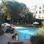 Photo of Hotel SB Corona Tortosa