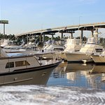 Photo de Harbourgate Resort & Marina, Oceana Resorts
