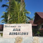 Photo of Asia Bungalows