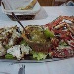 Photo de Restaurante Oceano Casa Pepe