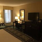 Foto de Drury Inn & Suites Jackson Ridgeland