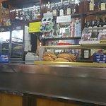 Foto di Bar Charcuteria La Garriga