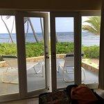 Foto di The Palms at Pelican Cove