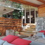 Karia Bel' Hotel & Restaurant Foto