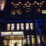 Photo of Hampshire Hotel - Amsterdam American