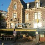 Photo de Hotel Le K'Loys