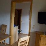 n Apartments Hotel Foto