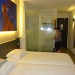 Foto de Star Lodge Hotels