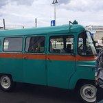 Adventure Warsaw Foto