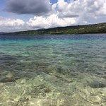 Menjangan Island Foto
