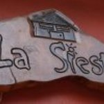 Photo of Hostel La Siesta