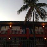 Foto de Holiday Inn Sanibel Island