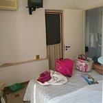 Hotel Godenizzo Foto