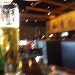 20160822_181236_large.jpg