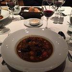 Photo of La Cravia Restaurant
