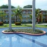 Royal Decameron Beach Resort, Golf & Casino Foto