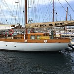 Foto de Ferry Boat