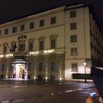 Foto de Grand Hotel Villa Medici