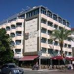 Photo of Buyuk Hotel