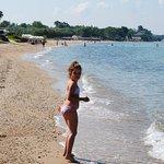 Photo of Kassandra Mare
